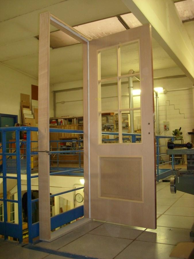 Progetti speciali vantellino arredamenti produzione for Misura arredamenti milano