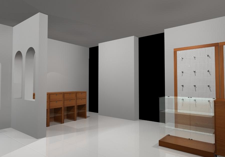 negozi arredamento veneto bagni with negozi arredamento