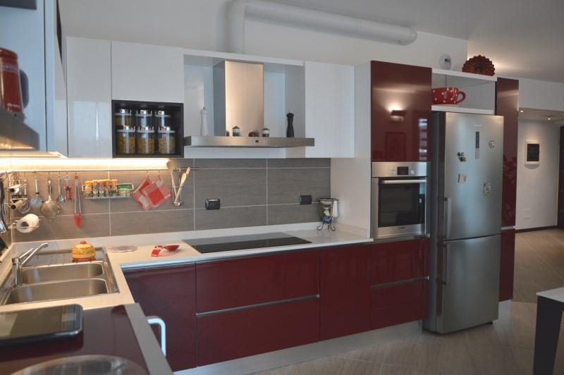 cucine moderne vantellino arredamenti produzione mobili