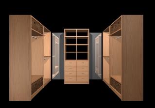 arredamento-su-misura-camere-da-letto-milano (2 ...