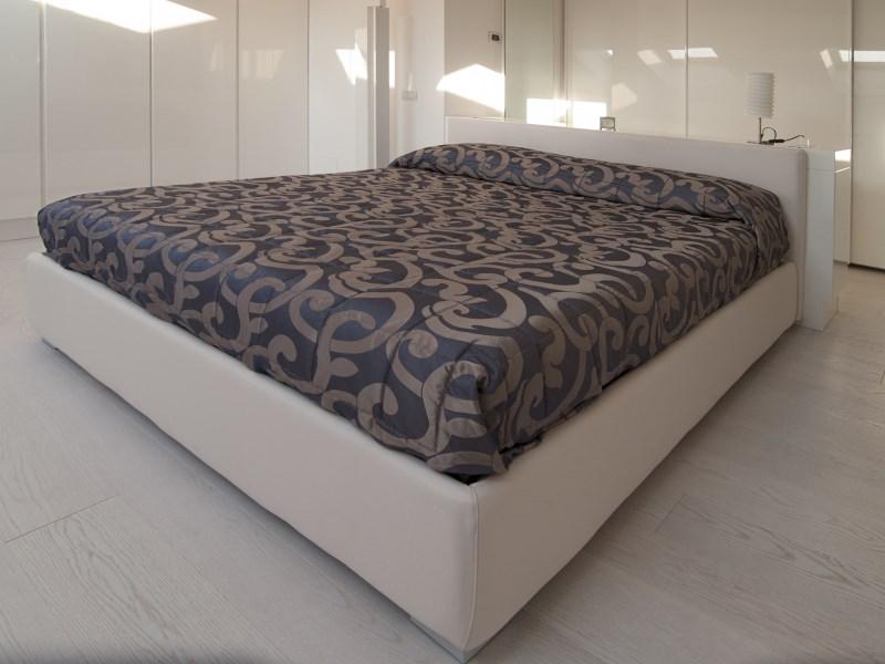 arredamento-su-misura-camere-da-letto-milano (4 ...